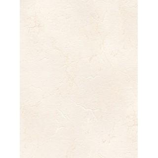 DW891187-45 Decora Natur 5 Wallpaper