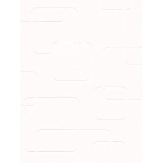 DW891904-13 Decora Natur 5 Wallpaper