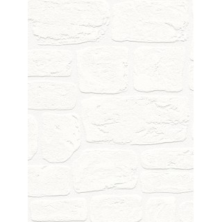 DW892040-42 Decora Natur 3 Wallpaper, Decor: Stone