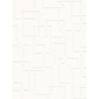 DW892713-10 Decora Natur 5 Wallpaper