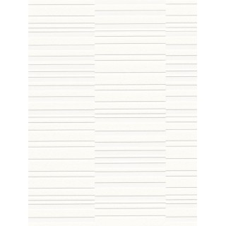 DW892724-16 Decora Natur 5 Wallpaper, Decor: Stripes