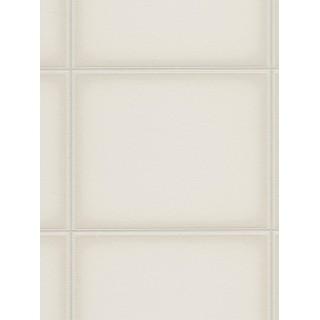 DW892807-18 Decora Natur 5 Wallpaper, Decor: Tiles