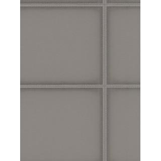 DW892807-25 Decora Natur 5 Wallpaper, Decor: Tiles