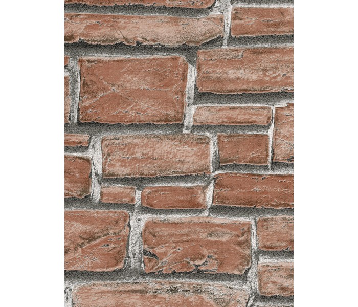 DW896621-18 Decora Natur 3 Wallpaper