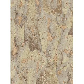 DW896622-17 Decora Natur 3 Wallpaper, Decor: Stone