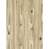 DW897799-15 Decora Natur 3 Wallpaper, Decor: Wood