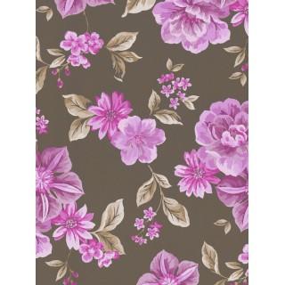DW898562-10 Decora Natur 5 Wallpaper