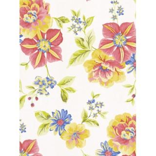 DW898562-41 Decora Natur 5 Wallpaper