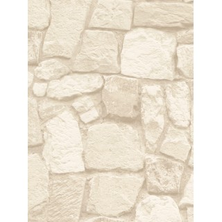 DW898595-18 Decora Natur 5 Wallpaper, Decor: Natural Stones Optic