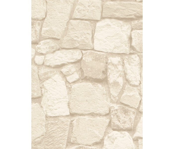 DW898595-18 Decora Natur 5 Wallpaper, Decor: Natural Stones Optic