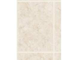 DW898599-14 Decora Natur 5 Wallpaper, Decor: Tiles