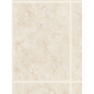 DW898599-14 Decora Natur 5 Wallpaper, Decor: Tiles