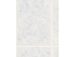 DW898599-21 Decora Natur 5 Wallpaper, Decor: Tiles