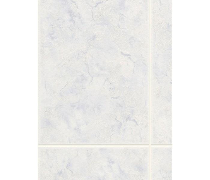 DW898599-21 Decora Natur 5 Wallpaper, Decor: Tiles