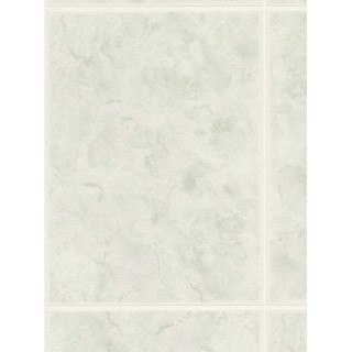 DW898599-38 Decora Natur 5 Wallpaper, Decor: Tiles