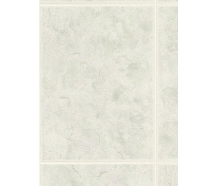 DW898599-38 Decora Natur 5 Wallpaper, Decor: Tiles