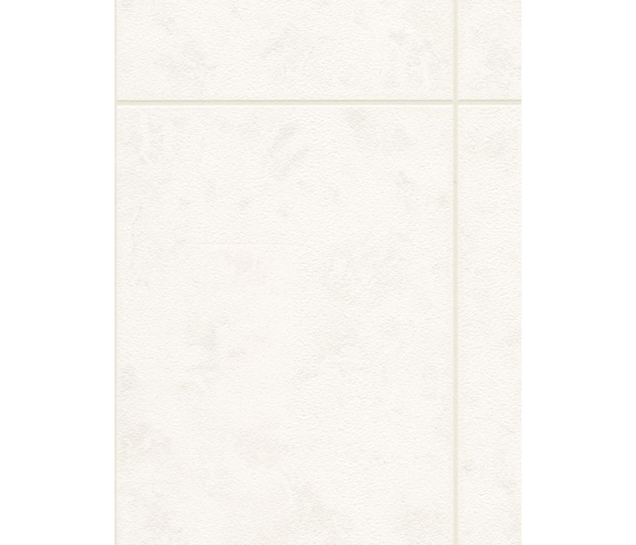 DW898599-45 Decora Natur 5 Wallpaper, Decor: Tiles