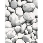 DW898610-16 Decora Natur 5 Wallpaper, Decor: Stones