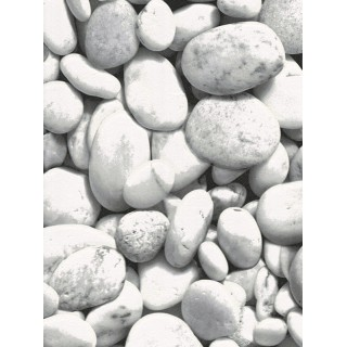 DW898610-16 Decora Natur 5 Wallpaper, Decor: Stones