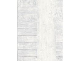 DW898866-37 New England Wallpaper