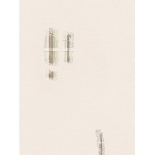 DW898974-35 Decora Natur 5 Wallpaper, Decor: Jeans Look