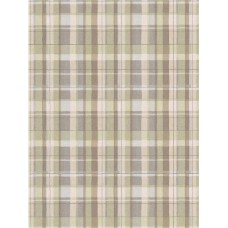 DW898975-34 Decora Natur 5 Wallpaper, Decor: Squared Optic