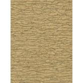 DW899113-15 Decora Natur 5 Wallpaper, Decor: Cork