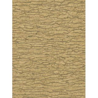 DW899113-15 Decora Natur 5 Wallpaper, Decor: Cork