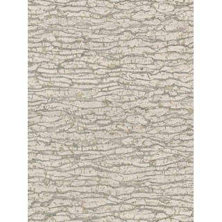 DW899113-22 Decora Natur 5 Wallpaper, Decor: Cork