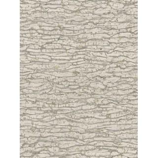 DW899113-22 Decora Natur 5 Wallpaper, Decor: Cork