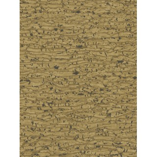 DW899113-39 Decora Natur 5 Wallpaper, Decor: Cork