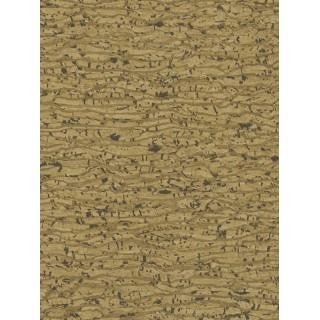 DW899113-39 Decora Natur 5 Wallpaper, Decor: Cork