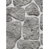 DW899119-19 Decora Natur 5 Wallpaper, Decor: Natural Stone