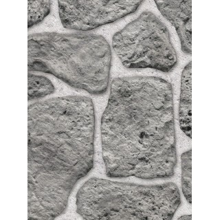 DW899119-19 Decora Natur 5 Wallpaper, Decor: Natural Stone