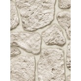DW899119-26 Decora Natur 5 Wallpaper, Decor: Natural Stone