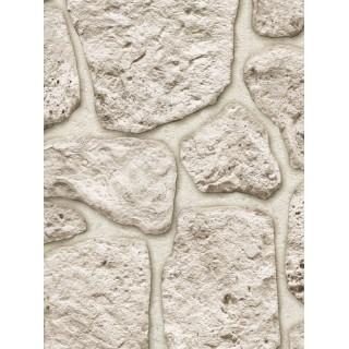 DW899119-26 Decora Natur 5 Wallpaper, Decor: Natural Stone
