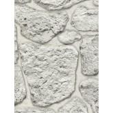 DW899119-33 Decora Natur 5 Wallpaper, Decor: Natural Stone
