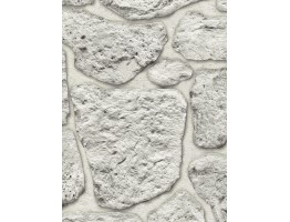 DW899119-33 Decora Natur 5 Wallpaper, Decor: Natural Stone