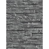 DW899121-14 Decora Natur 5 Wallpaper, Decor: Stone Optic