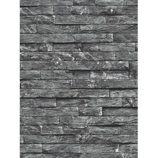 DW899121-14 Decora Natur 5 Wallpaper, Decor: Stone Optic