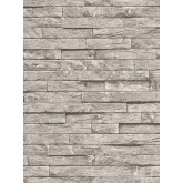 DW899121-21 Decora Natur 5 Wallpaper, Decor: Stone Optic