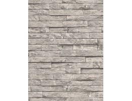 DW899121-21 Decora Natur 5 Wallpaper, Decor: Stone Optic