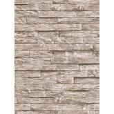 DW899121-38 Decora Natur 5 Wallpaper, Decor: Stone Optic