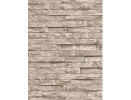 DW899121-38 Decora Natur 5 Wallpaper, Decor: Stone Optic