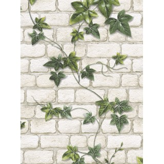 DW899804-34 Decora Natur 3 Wallpaper, Decor: Stone