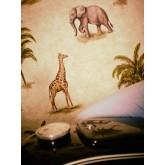 DW253958972 Dekora Natur 6 Wallpaper