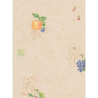 DW253958151 Dekora Natur 6 Wallpaper