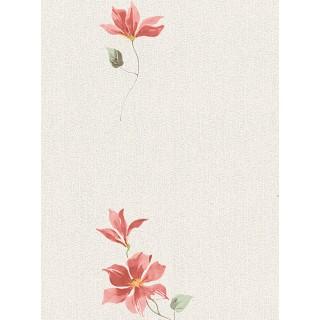 DW253958162 Dekora Natur 6 Wallpaper