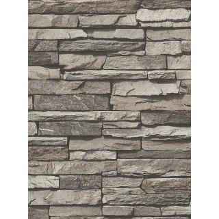 DW253958331 Dekora Natur 6 Wallpaper