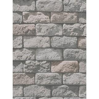 DW253958341 Dekora Natur 6 Wallpaper